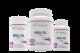 Premium Omega-3 Krill Oil 500mg Soft Gels
