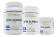 Premium Beta-Alanine Powder