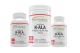 Stabilized R-ALA (Alpha Lipoic Acid) 100mg Capsules