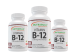 Vitamin B12 - 2500 Mcg Sublingual Tablets