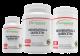 Resveratrol / Quercetin Capsules