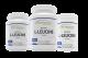 Premium L-Leucine Powder