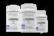 Premium L-Arginine HCL 500mg Capsules