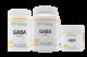 GABA Premium Powder