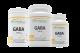 GABA 500mg Premium Capsules