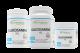 Premium Glucosamine HCL Powder