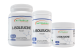 Premium L-Isoleucine Powder